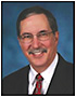 Kevin J. Corcoran, COE, CPC, CPMA, FNAO, is president of Corcoran Consulting Group in San Bernardino, California.
