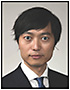 Goichi Akiyama, MD, PhD, is a glaucoma specialist with the Doheny Eye Institute in Los Angeles, California. He reports no related disclosures.