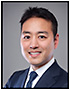 Daniel Lee, MD, is a clinical instructor of ophthalmology at Wills Eye Hospital in Philadelphia, Pennsylvania. He reports research grants from and consultancy to Allergan, speakers bureau membership with Glaukos, and research for Optovue. Reach him at daniellee@willseye.org.