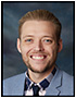 Bradley A. Daniel, OD, FAAO, is a residency-trained ocular disease and refractive surgery specialist with Oklahoma Eye Surgeons in Oklahoma City, Oklahoma. He reports no relevant disclosures. Reach him at drdaniel@okeyesurgeons.com.